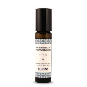 Mirins Roller-calming_1024x1024
