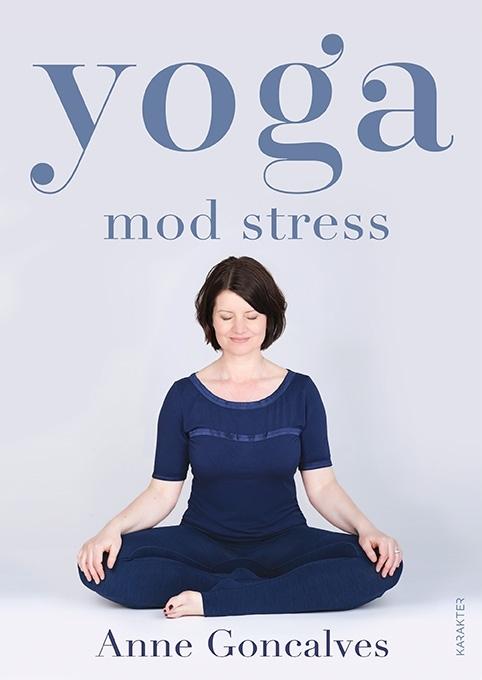 Anne Goncalves yoga-mod-stress-bog