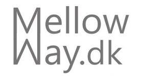 Mellow way blog