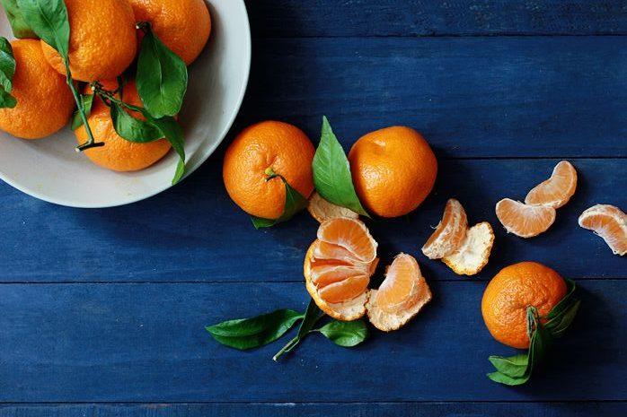 aromaterapi, appelsin, æterisks olie, opfriskende, opløfter humøret, citrusfrugt, duftolier, essentielle olier,glad i låget