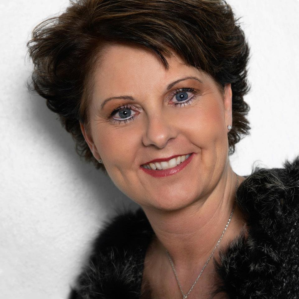 Birgitte Rosenlund