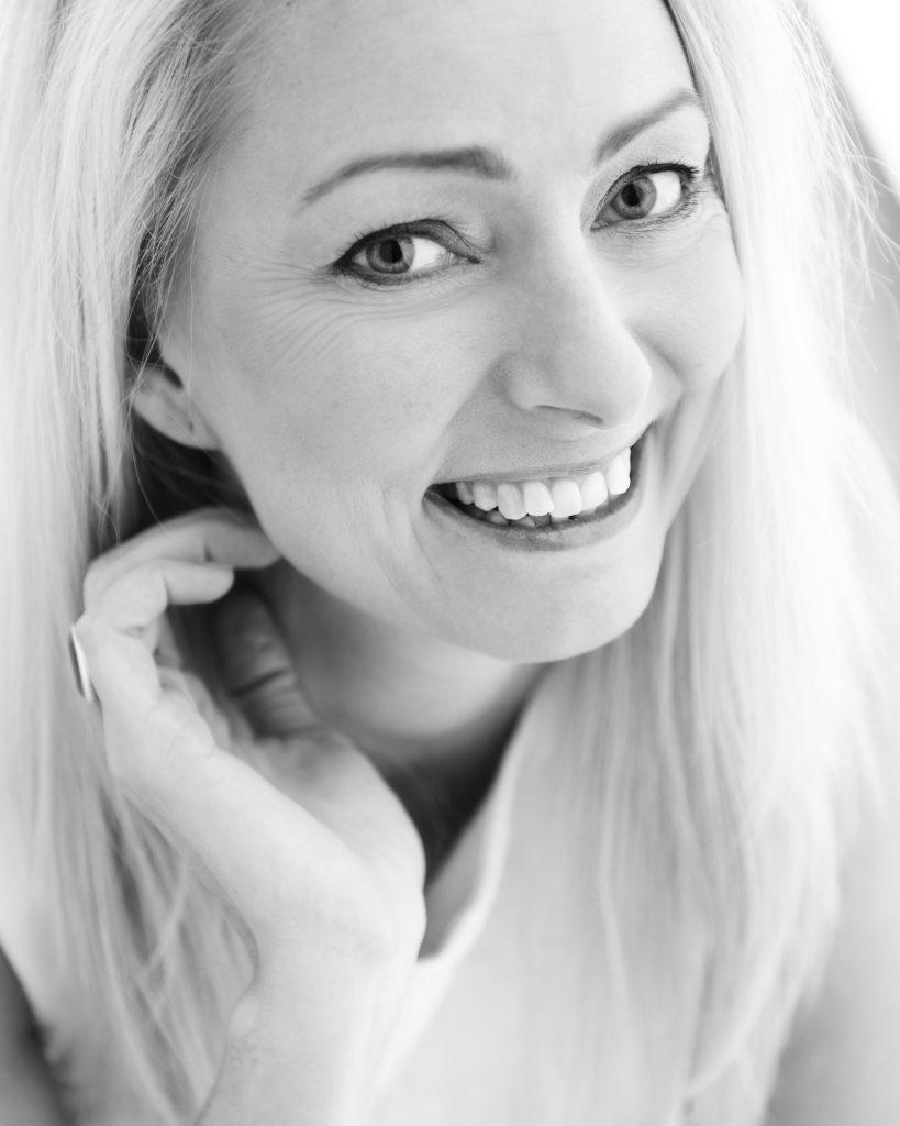 Sofia Hjorth