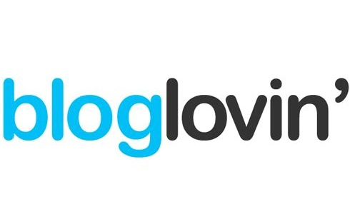 bloglovin, følg blog