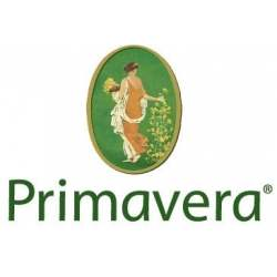 Primavera Life Logo