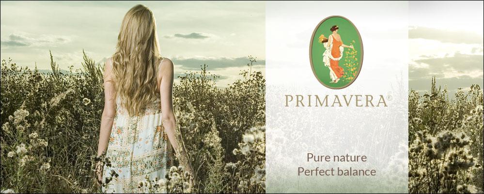 Mellow way shop forhandler æteriske olier fra Primavera Life