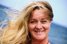 Pernille Ingemann Hunt