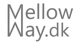 Mellow way blog